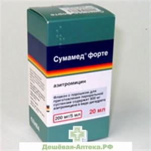 Рецидив рака предстательной железы лечение