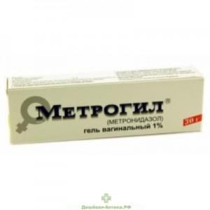 stoimost-vaginalnogo-gelya-metrogil