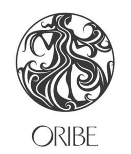 Купить косметику Oribe