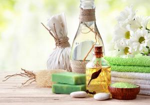 Купить натуральные средства для организма